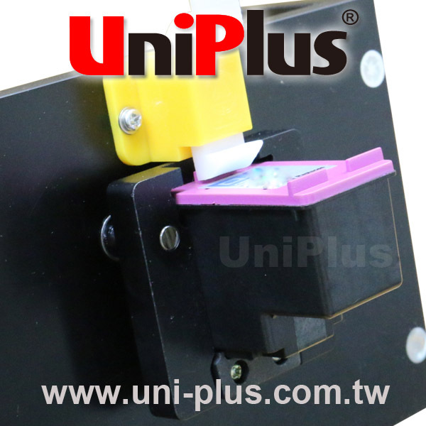 For hp 300 60 901 121 818 printer cartridges tester and converter