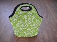 2012 Mini Fashion Diving Cloth Mommy Bag