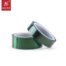 1/2 Inch High Quality Polyimide Film Tape Polyester Tape With Ul
