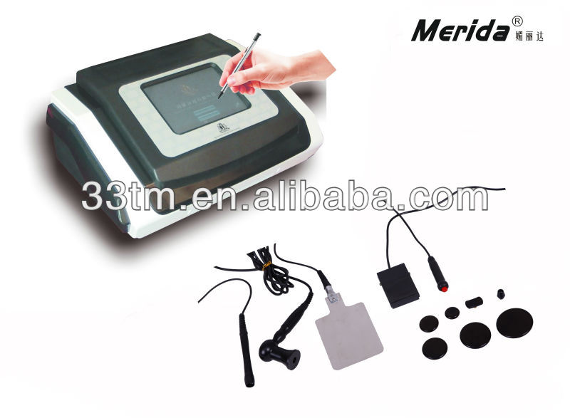 high quality multi- functional Portable rf machine