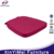 Wholesalers colourful chair seat meditation cushion on sale