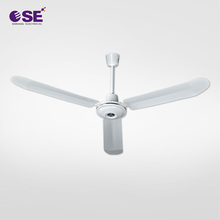 new invention homestead auto radiator metal blades ceiling fan