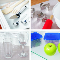 multi purpose kitchen and table linens