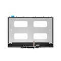 "Original 13.3"" FHD Touchscreen LCD Panel Assembly for Lenovo Yoga 720-13IKB Type 81C3"