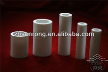 Pressed PTFE Pipe