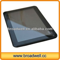 Hot Selling Allwinner A20 Dual Core Dual Camera 10 inch cheap android tablets hdmi usb port