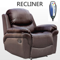 recliner/electric recliner/massage reciner/armchair/lazy boy/KD-RS7085BR