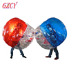 Inflatable Ball Suit Buddy Bumper Ball