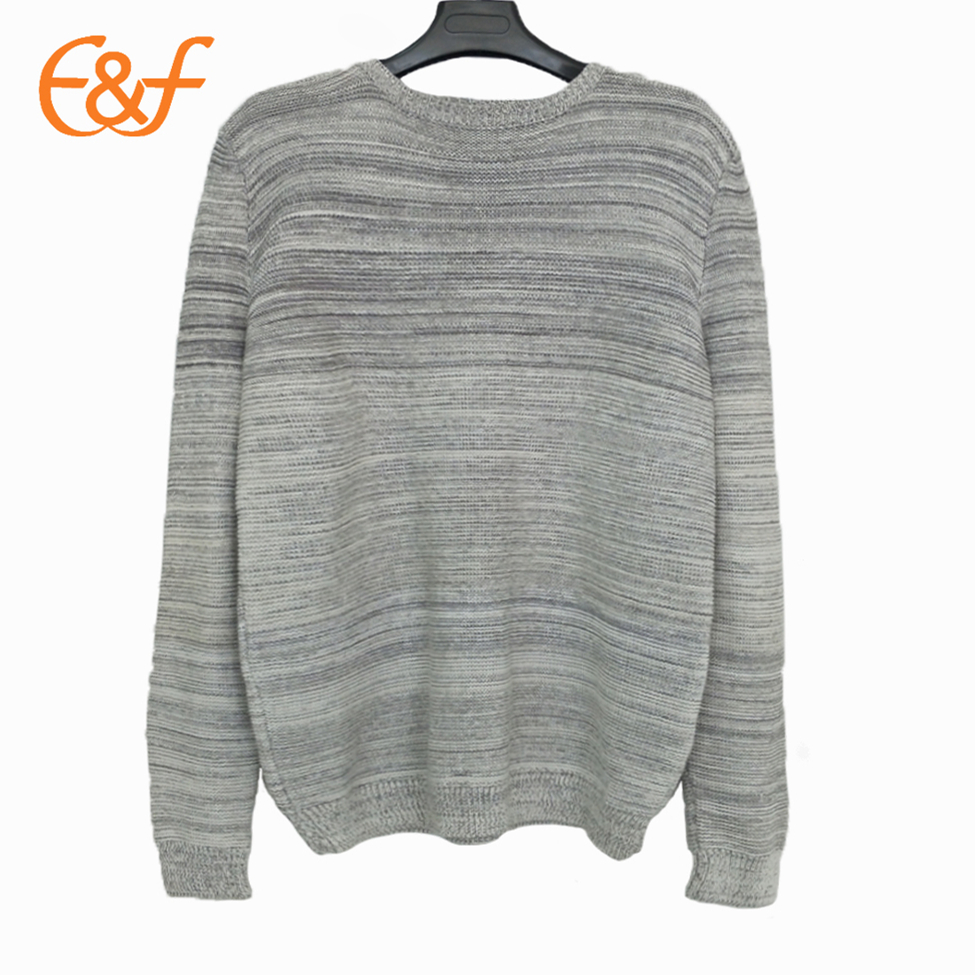 List Manufacturers of Knit Sweater Free Pattern, Buy Knit Sweater ...