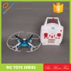 Radio Control Toy Style Qad And