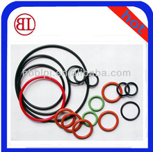 rubber circle / rubber seal o ring