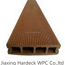 high quality wood plastic composite price wpc flooring