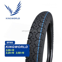 UK Motorcycle Tires 2.75-18 3.50-18 3.50-16