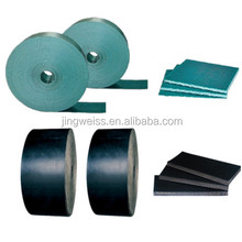 pvc strap belt,belt pvc transparent,pvc/pu conveyor belt joint machine