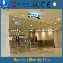 Interior Folding Glass Door