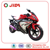 EEC racing motorcycle with great quality for cheap sale JD250S-1
