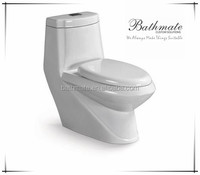 Alibaba chaozhou sanitaryware top ten!!! wc ceramic toilet/washdown one piece toilet
