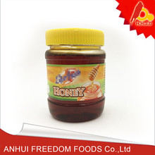 Good supplier premium small package pure honey for sale