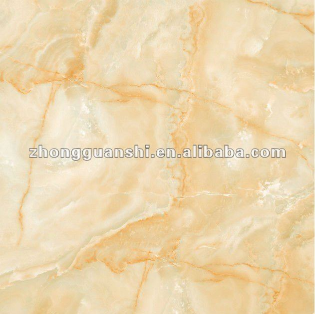 solid surface raw material cultured marble/composite material