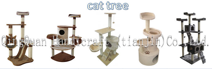 Cat Toy Cat Scratching Post Outdoor Cat Tunnel