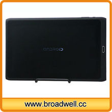 High Quality 10 inch 2 Standard Big USB RK3066 Dual Core Android 4.2 Ethernet Tablet PC With RJ-45 Port