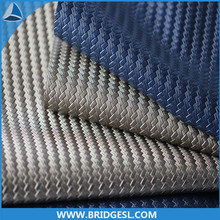 Bonded PVC Upholstery Leather