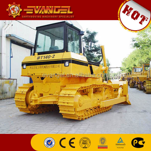 rc d11 bulldozer for sale HBXG bulldozer T140 bulldozer for sale with catalog