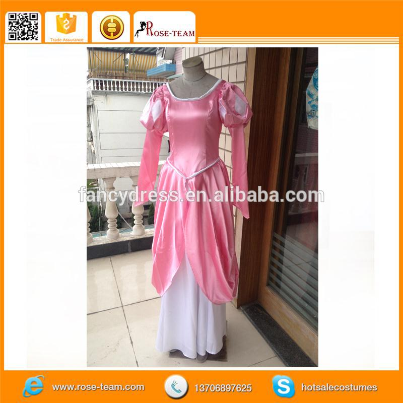 holiday funny cosplay costumes sets, corset factory, sexy nightclub suit