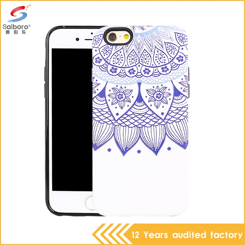 Wholesale bulk cheap anti-scratch phone covers for iphone 5c