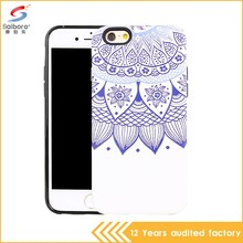 Wholesale bulk cheap anti-scratch phone covers for iphone 5