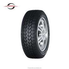 electric car new bus tires manufacturer in China