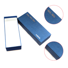 Wholesale eco-friendly custom cardboard knife boxes for packaging