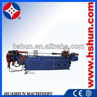 Hot Sale Pipe Bending Machine for Modern Agriculture