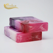 Custom name of soap skin whitening raw material