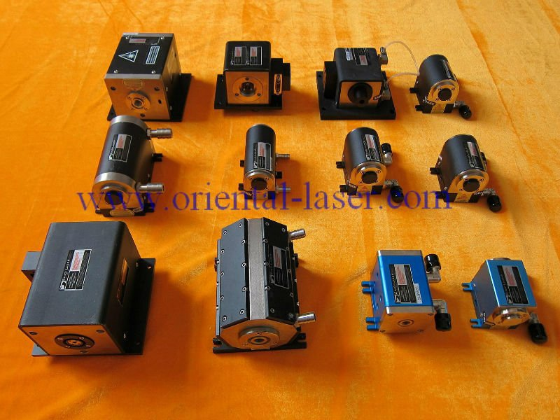 Laser Diode Drivers Current Sources and Laser Power Supply Products