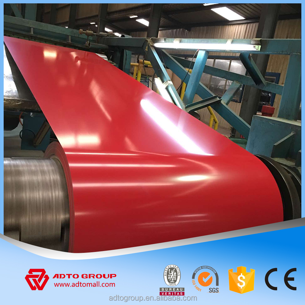 hot rolled philippines corten colorbond steel galvanized coil ss400b dimensions
