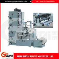 China wholesale balloon printing machine for sale