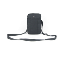 With Adjustable Strap Touch Screen Compatible Sport Running Waterproof Waist Bag For iPhone