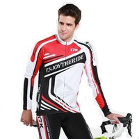 Accept sample order mountain cycling jerseys/custom bicycle jersey/sublimation cycling shirt with competitive price