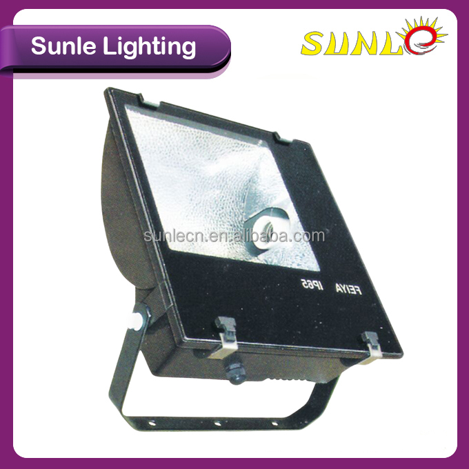 high power HID lamp 1000w metal halide floodlight