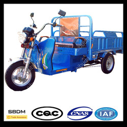 Sibuda Bajaj Three Wheeler Auto Rickshaw Price