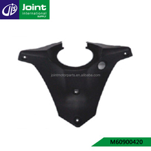 2015 Hot Sale Motorcycle Front Fairings For Motorcycle XY50 JET