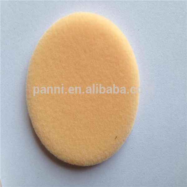 Best quality foundation mineral loose powder, beautiful compact powder