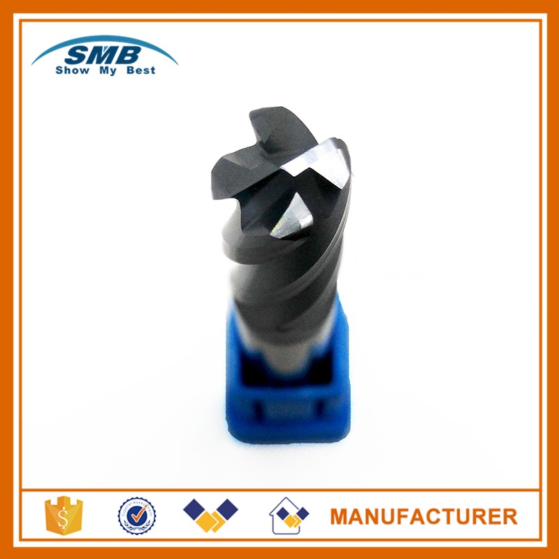 Hot selling cutting tool for wholesales