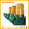 /product-detail/high-quality-factory-price-professional-sunflower-oil-making-machine-sunflower-oil-mills-60349872243.html