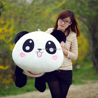 cheap price custom plush toys with best quality