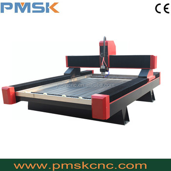 hot-sale marble etching with good price PM 1325