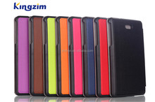 For Dell Venue 8 Pro Stand PU Leather case 8.0 inch Tablet back Cover Case wholesale