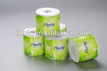 70% up treefree bamboo decoupage bathroom tissue paper