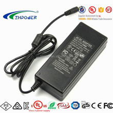 External AC DC Adapter 12v 8a power supply 12vdc 8 amp 96W Charger With PSE KC SAA UL CUL CE approved